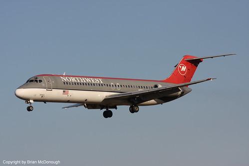 DC9-31.N8960Eocs