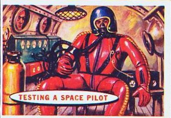 spacecards_11a
