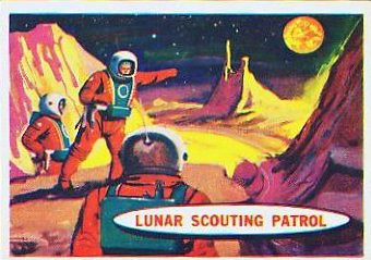 spacecards_35a
