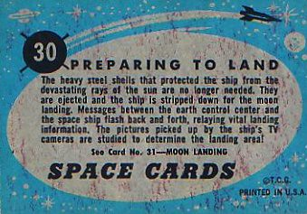 spacecards_30b
