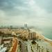 Barcelona en AFD