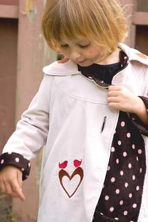 Meg DMK coat detail2