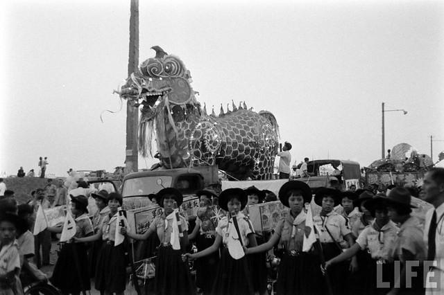 Saigon 1955 (11)