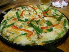 vegetable, frittata, food, dish, cuisine,