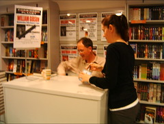 building, bookselling, library, retail-store,