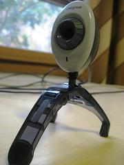 camera(0.0), webcam(1.0), cameras & optics(1.0), optical instrument(1.0), camera lens(1.0),