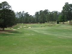 Capital Golf Course