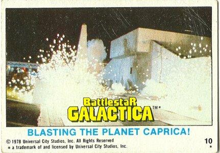 galactica_cards010a