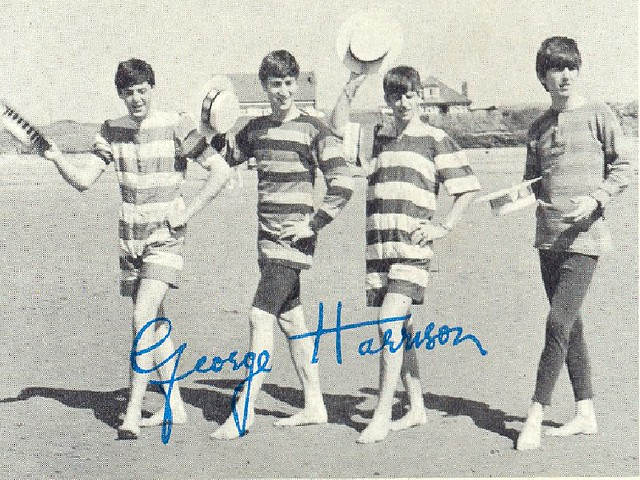 beatlescards_057