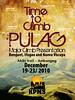 MT. Pulag - Dec. 19-23, 2010