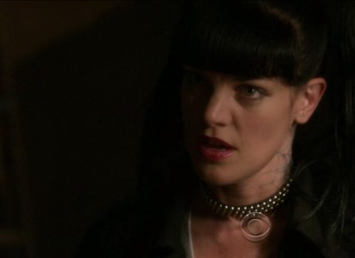 Pin ncis abby tattoo pictures to pin on pinterest on pinterest for Ncis abby tattoo