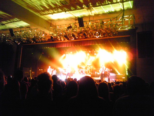 Star casino concerts gambling age at valley view casino