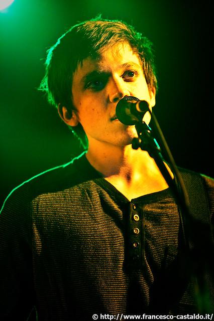 Thomas Fekete