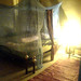 Small photo of Joti's Bedroom in Aceh
