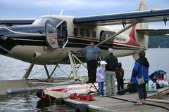 airline(0.0), light aircraft(0.0), flight(0.0), aircraft engine(0.0), aviation(1.0), airplane(1.0), vehicle(1.0), seaplane(1.0),