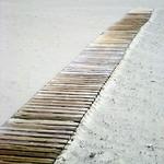 Playa de Mutxavista