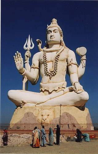 Signs of death that Lord Shiva told Parvati