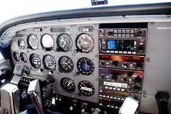aerospace engineering, aircraft, aviation, vehicle, cockpit,
