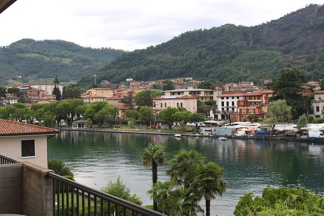 Sarnico Italy  city photo : Sarnico, Italy | Flickr Photo Sharing!