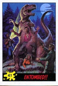 dinosaursattack_card41a