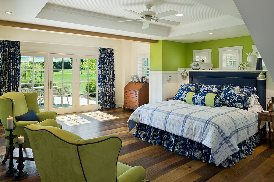 Modern Meets Country Master Bedroom Flickr Photo Sharing | Fresh Bedrooms  Decor Ideas
