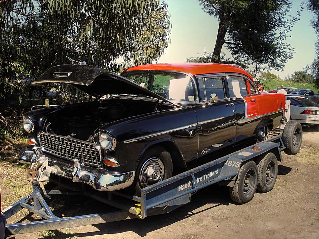 1955 chevy cars for sale 1955 chevy cars. Black Bedroom Furniture Sets. Home Design Ideas
