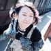 2010-11-03 Fujifilm GA645 Roll 19~21