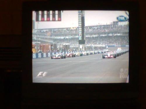F1 TV USA