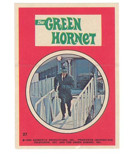 greenhornetstickers_27