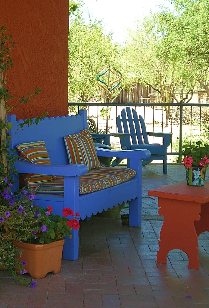Discount Furniture Az submited images