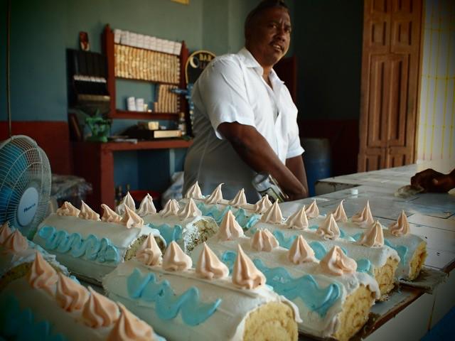 Kiss Wedding Cakes Trinidad And Tobago