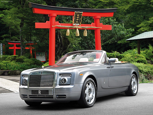 Rolls-Royce-Phantom_Drophead_Coupe_2008_1600x1200_wallpaper_02 by supermariosammy