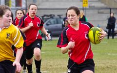 football player, sports, rugby union, rugby football, team sport, tackle, player, ball game, team,