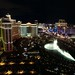 The Cosmopolitan of Las Vegas by Las Vegas Lover