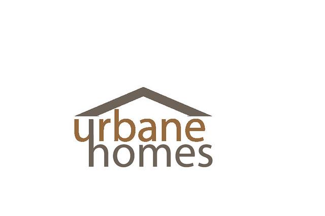 Home builder logo design flickr photo sharing - Homes logo designs ...