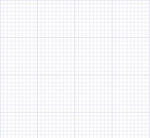 knitting graph paper Flickr - Photo Sharing!