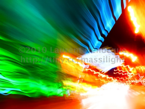 life city light copyright motion blur color night project marseille lumière citylights nightlife nuit couleur ville visualart laurent marseilles watermarked henocque darckrpromoted copyrightlaurenthenocque massilight 72157623388059769 dateposted1277239775 fromfilep1290167