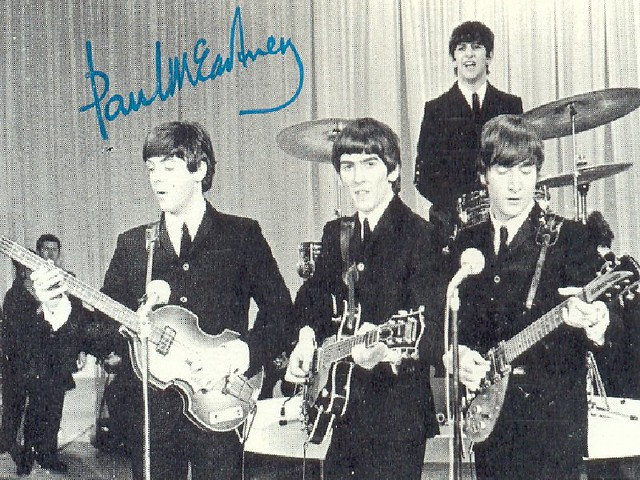 beatlescards_063