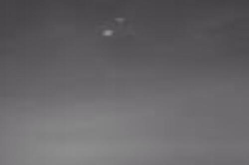 2010 ufo