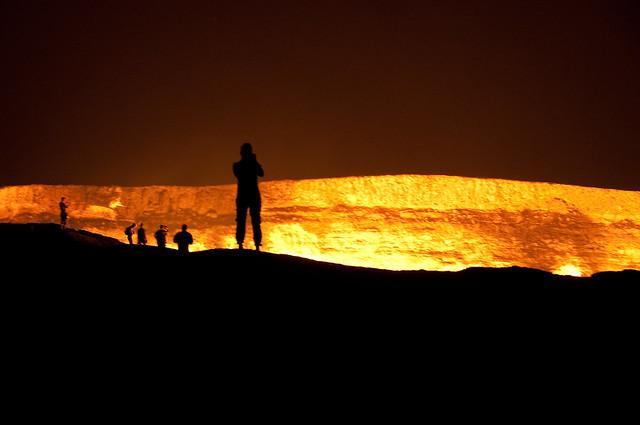 BaatarHero_MongolRally_Turkmenistan_38
