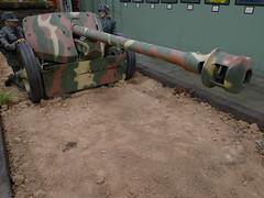 Tank Museum