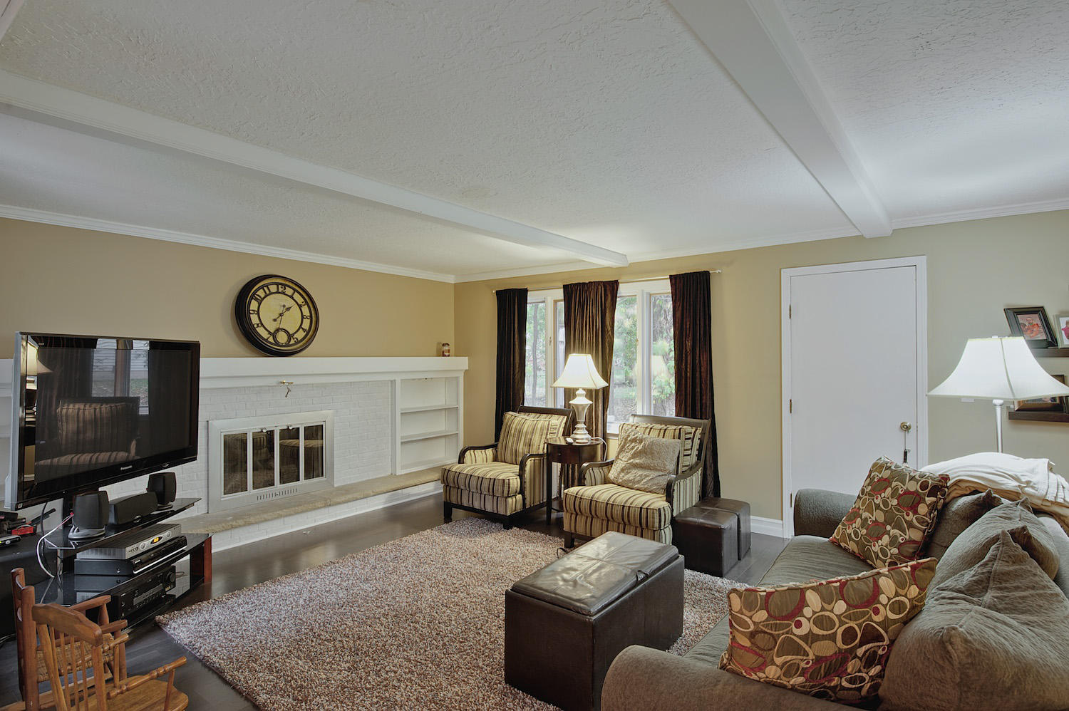 29 fennec east amherst new york drew zinck photography for Amherst family room