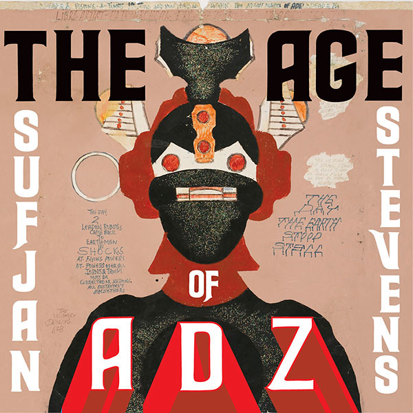 sufjan-stevens-age-of-adz-cover-art