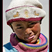 buddhist-child-tibet