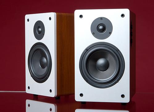 848P-Ich5 Sound Driver
