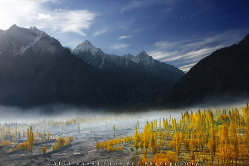 pakistan mountain mountains nature landscape explore areas northern northernareas frontpage atifsaeed gettyimagespakistanq1