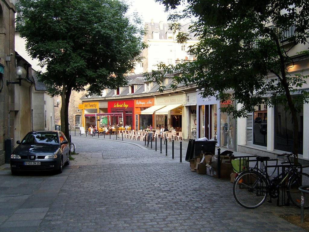 Rdv Cul Sur Grenoble Pour Un Plan Baise Sensuel