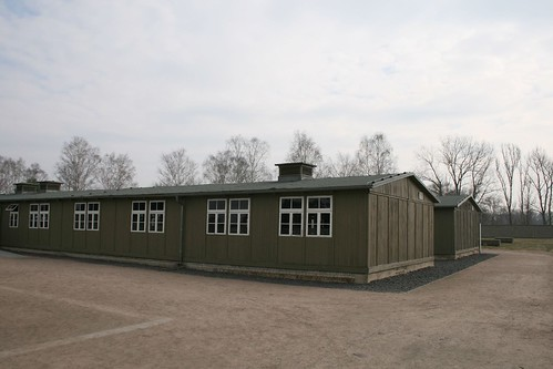 Sachsenhausen 160307  069