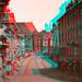 Nuremberg, Germany by Life is 3D