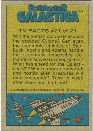 galactica_cards41b